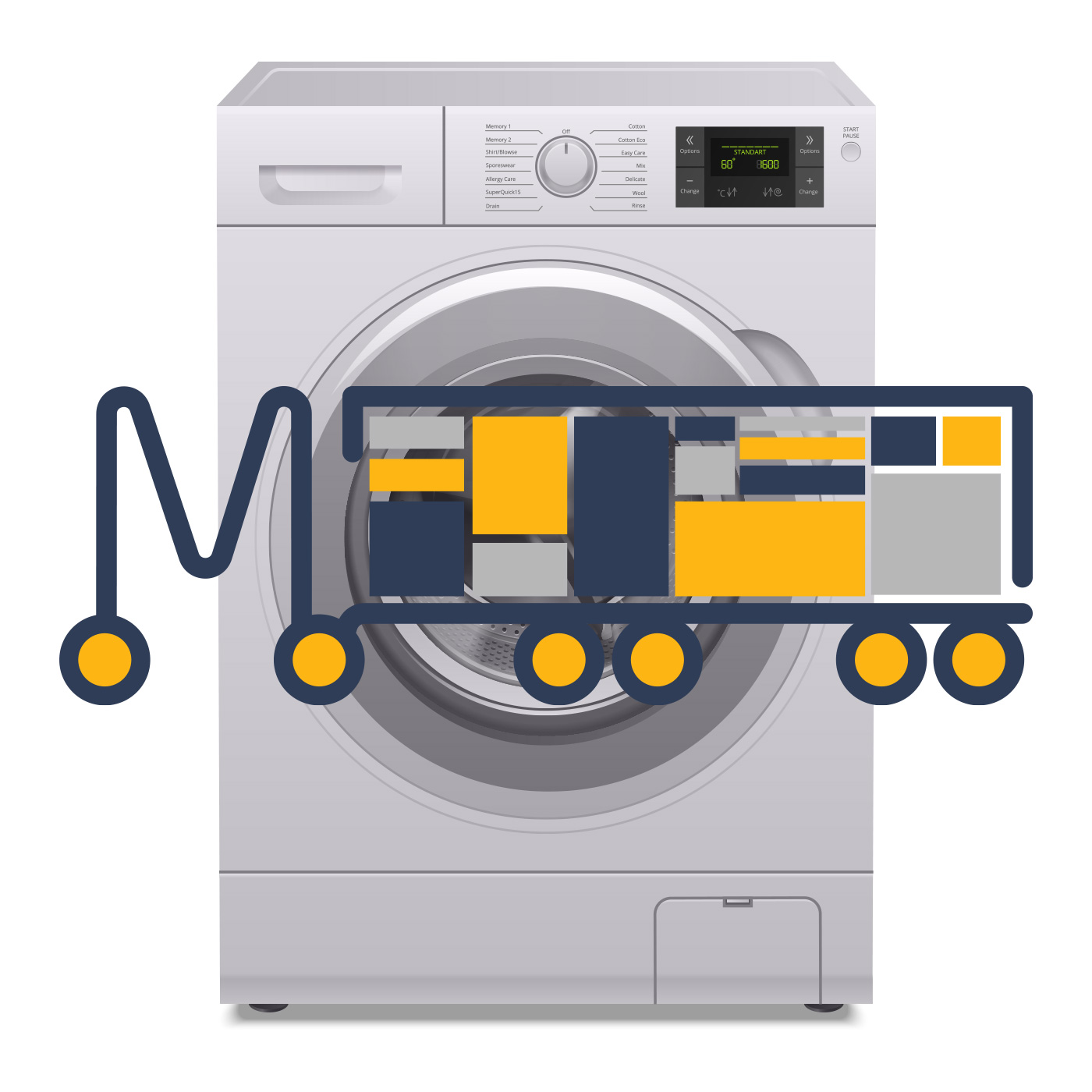 demo_pro_washing_machine_1.jpg