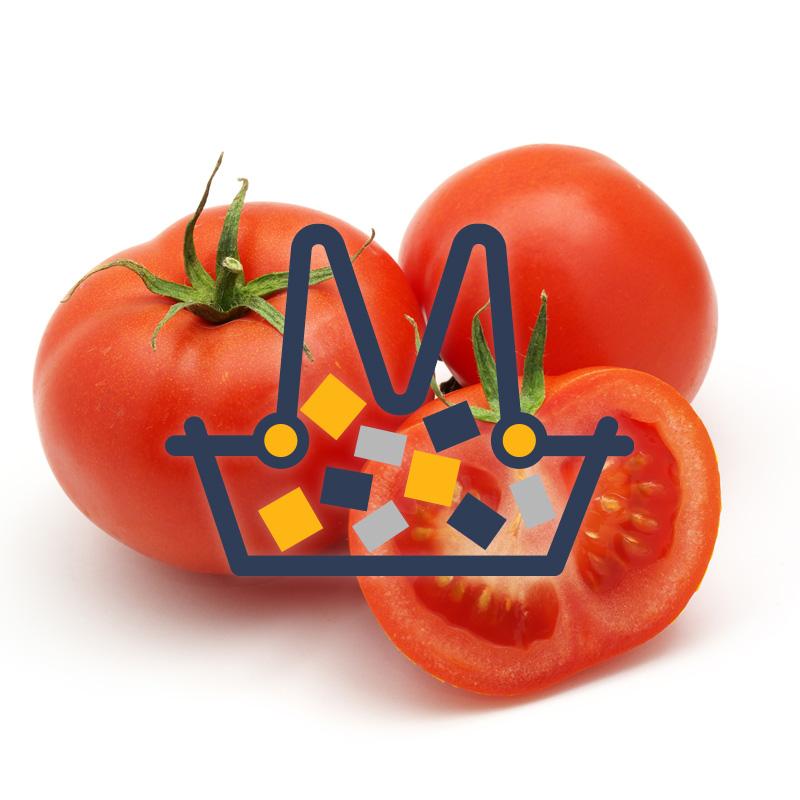 demo_starter_tomatoes_1.jpg